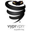 日本語が読めれば分かるVyprVPN導入方法(2018年1月以降規制後Ver)