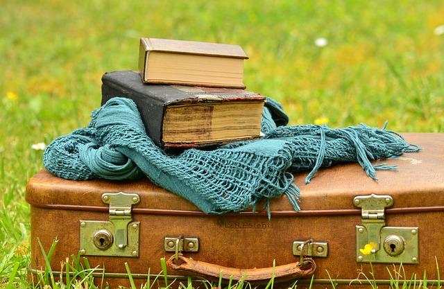 中国に行く前に必ず読んで欲しい本 8冊 | 中国をもっと知るために