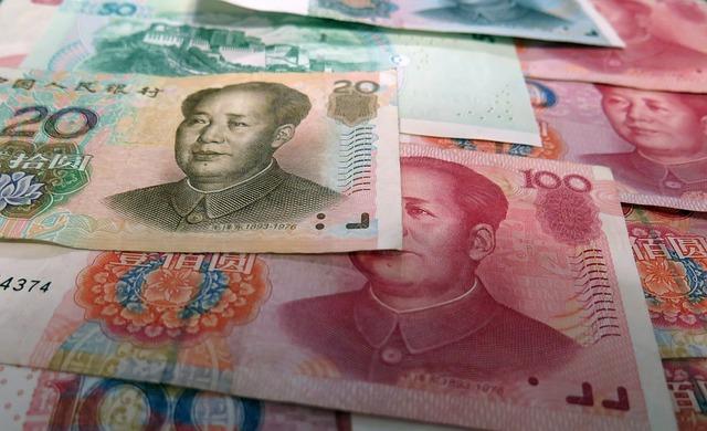 中国長期滞在者の僕が日本円から中国人民元へ両替するお得な方法について紹介する