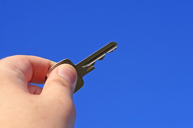 中国でどうやって家を借りればいいの?賃貸物件の賢い選び方