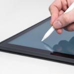 iPadでペーパーレス | どのアプリを使ってどうやって? PDF化から管理方法までまとめて紹介