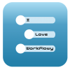 WorkFlowyが大好きな6つの理由