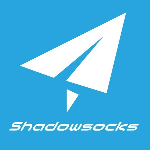 一つのコードが中国のインターネットを変えた | Shadowsocksに纏わるストーリー