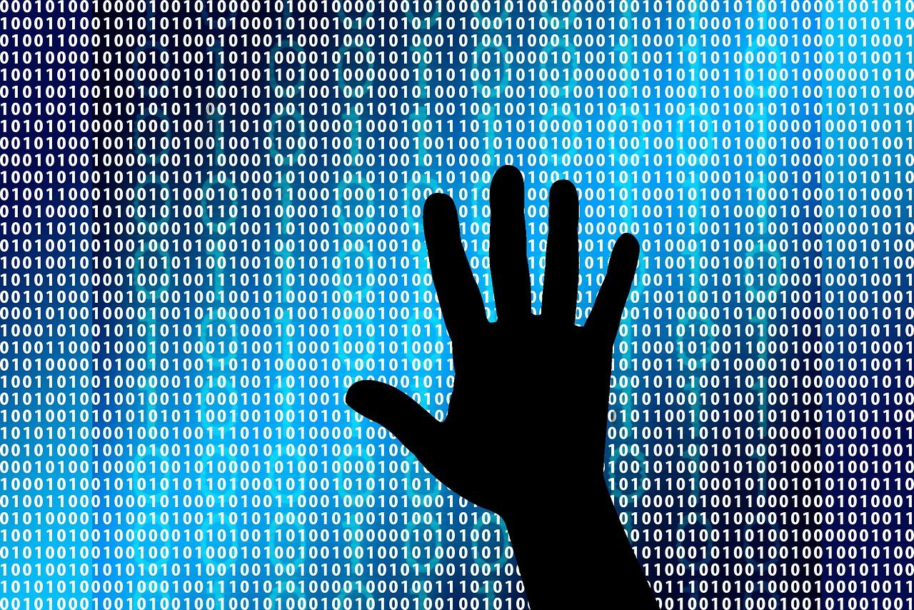 暗号化でセキュリティ最強!プライバシーを保護するiPhoneメッセージアプリをまとめてみる